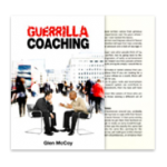 Guerrilla 