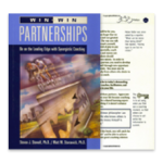 Win Win Partnerships: Be on the Leading Edge with Synergistic Coaching