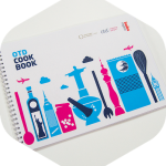 OTD Cook Book
